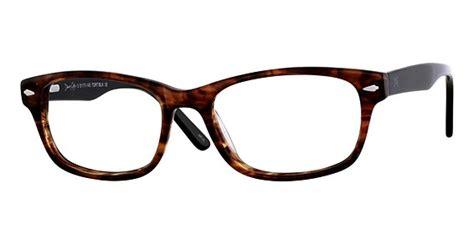 danny gokey dg 3 eyeglasses danny gokey authorized