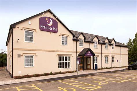 premier inn contact premier inn