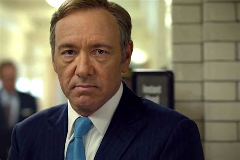 how many episodes of house of cards scheming without substance the petty politics of house of cards salon com
