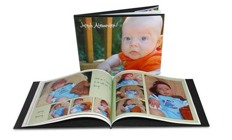 photo book from pictures photo books allied digital photo