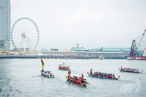 victoria dragon boat festival 2018 race results major sports event events hong kong international
