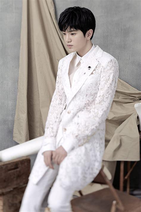 Album Infinite Last Romeo last romeo o kpop in my o