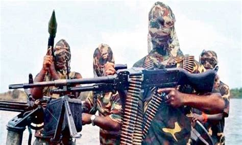 the continuing threat of boko haram books india can play a vital in dealing with the threat of