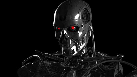 terminator background the terminator wallpapers pictures images