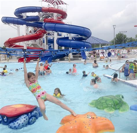 park indianapolis indianapolis water park archives towne post network