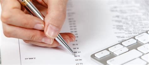 when does the new financial how to make sense of your small business financial