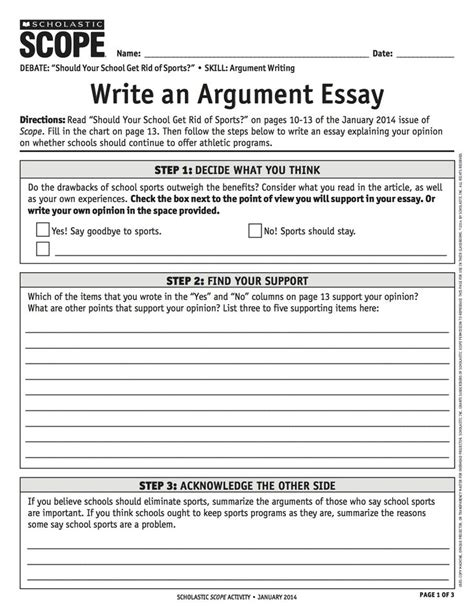Airport Security Essay by Argumentative Essay On Airport Security