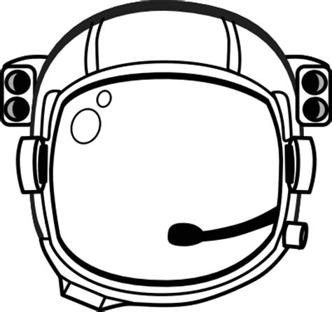 astronaut helmet space astronaut astronaut helmet png html