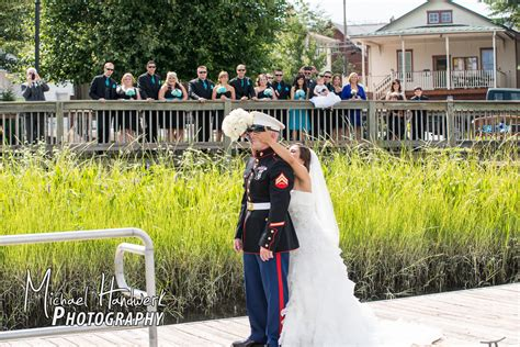wedding ceremony photos chesapeake city maryland by photographers of wedding photographer phoenixville pa 19460 187 wedding