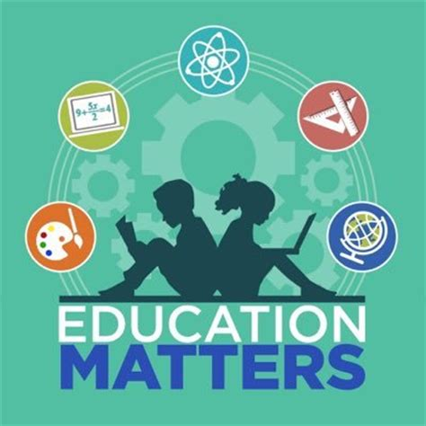 education images education matters ncedmatters