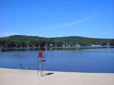 boat rentals spruce run nj indian lake new jersey wikiwand
