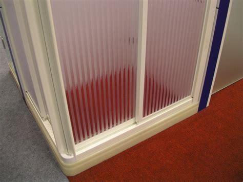 Plastic Shower Doors Sliding Sweet Puff Glass Pipe