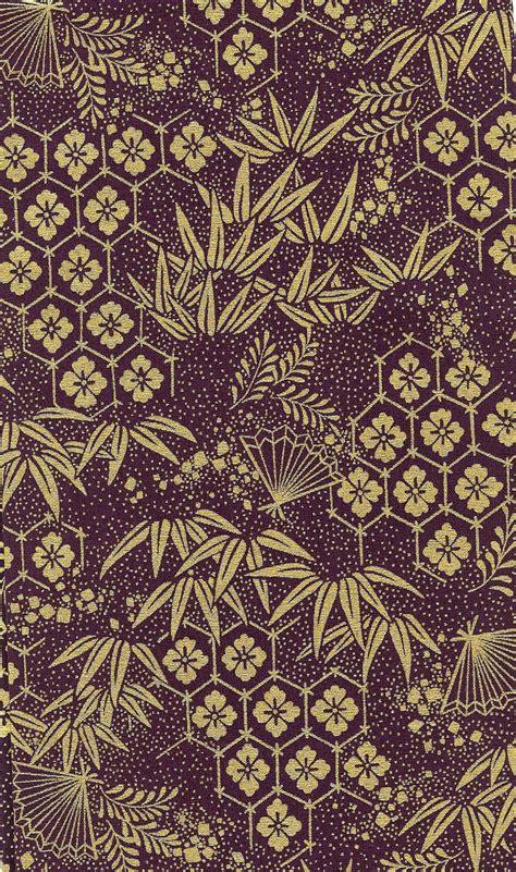 kimono pattern texture kimono fabric texture sharecg