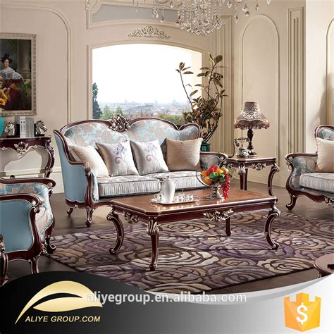 classic living room furniture sets classic french living room furniture sofa set with a