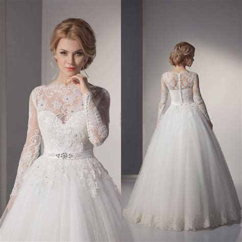 Wedding Gown Fabulosity On A Budget by Lace China Wedding Dresses 2016 A Line Lace Wedding