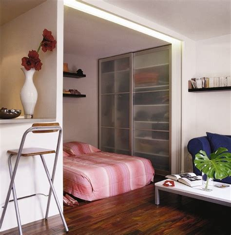 Studio Rent Direct Apartments For Rent In New York