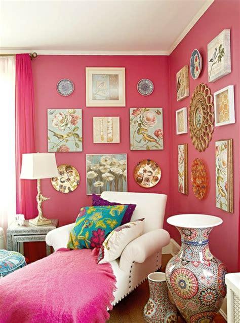 Farbe Für Wand by De Pumpink Schlafzimmer Einrichten 1001 Nacht