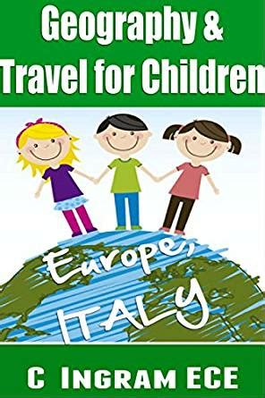 books about italy for theodore s italian adventure theodore travel series books geography and travel for children italy