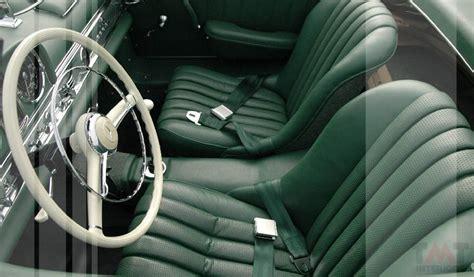tappezzeria auto tappezzeria auto e moto interni in pelle sedili e