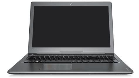 Laptop Lenovo 510 lenovo ideapad 510 laptop intel i5 7200u 15 6 inch 1tb 6gb 4gb vga win 10 gun metal