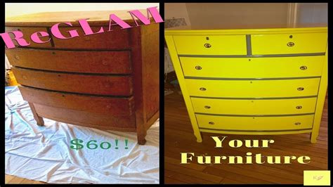 goodwill furniture makeovers fashion madness diy goodwill furniture makeover reglam