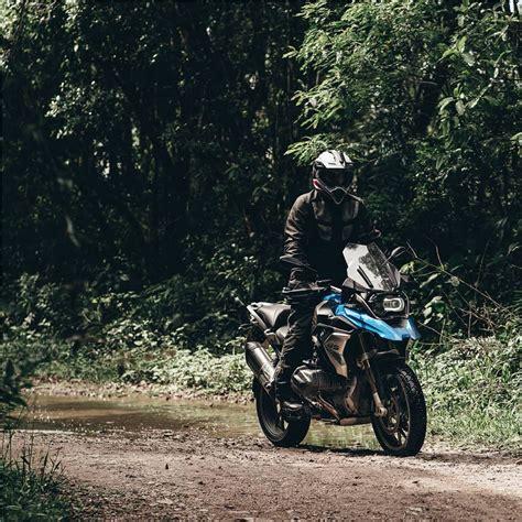 bmw motorrad tuerkiye home facebook