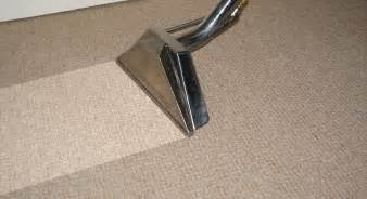 Carpet Cleaning Welcome To G G Carpet Cleaning
