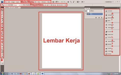 desain grafis software sedikit mengenai software desain grafis welcome to arie blog