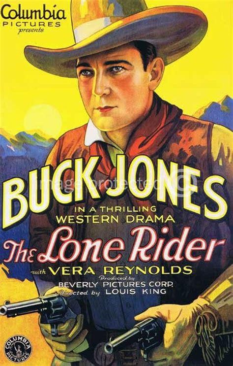 film morning rider 1000 images about stars buck jones on pinterest law