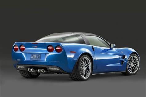 fastest zr1 corvette corvette zr1 world s fastest cars special auto express
