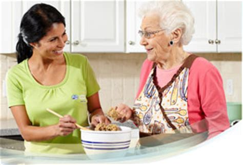 comfort keepers santa clarita ca senior home care services in santa clarita 661 287 4200