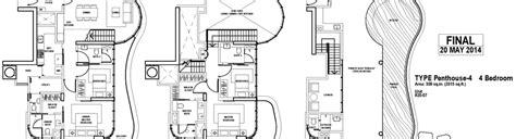 amber skye floor plan amber skye condo showflat location showflat hotline 61007122