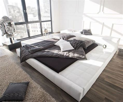 Futon Komplettbett by 17 Best Images About Delife Deluxe Beds On