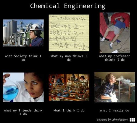 top 25 best engineering memes ideas on chemistry the 25 best chemical engineering ideas on what are organic molecules chemist and