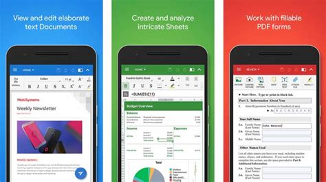 best apps for business best office apps for business for android phones