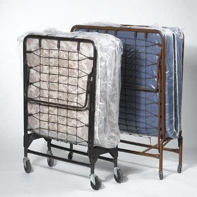 rollaway bed rental rollaway bed 2 days minimum rental pittsburgh pa