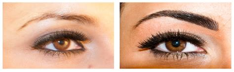 eyeliner tattoo vancouver wa permanent makeup cosmetic tattoos vancouver wa and