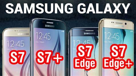 Samsung Galaxy S7 Edge Plus galaxy s7 edge plus possibile arriva il verdetto