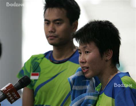Jiayou Indonesia asian day 9 ayo set to fight jiayou