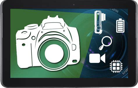 comprar una camara de fotos comprar una c 225 mara de fotos 10 cosas que evaluar