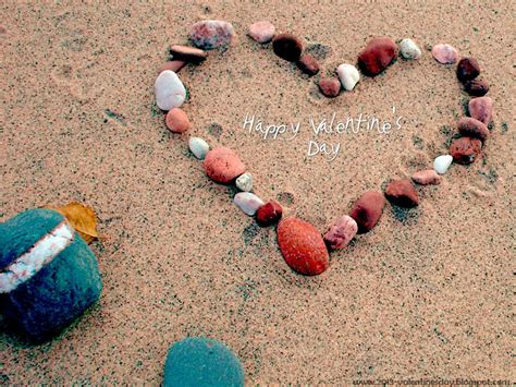 S Day Happy Valentines Day 2016 Hd Wallpapers Valentines Day