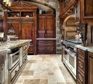 kitchen cabinets tuscany european kitchen design with amusing hanging lamp above cool counter