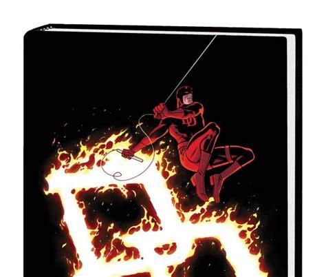 daredevil by mark waid volume 5 by mark waid 9780785161042 hardcover barnes noble daredevil by mark waid vol 5 premiere hc hardcover comic books comics marvel com