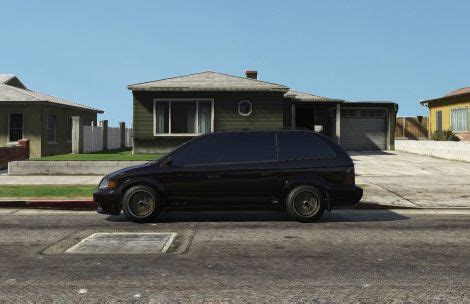 kendrick lamar house and cars gta 5 online someone recreated kendrick lamar s good kid