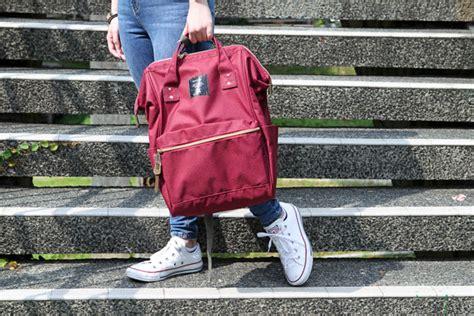 Tas Anello Palsu yakin tas anello kamu asli begini cara membedakan tas anello yang palsu dengan yang asli