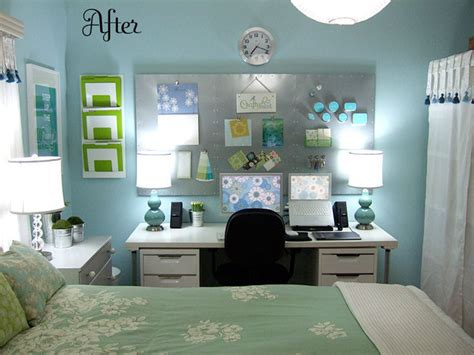 office in bedroom ideas spare bedroom office ideas myideasbedroom com