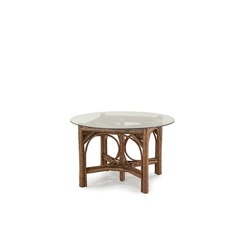 table pedestal base only rustic dining table or base only la lune collection