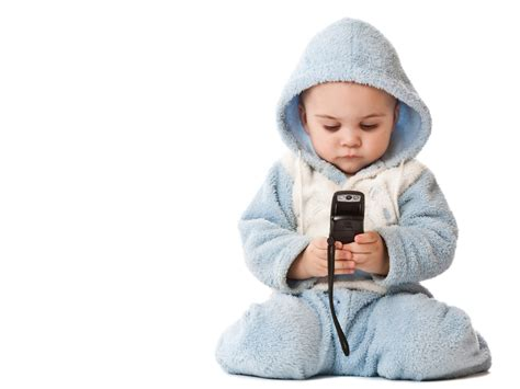 cute baby boy mobile wallpapers hd wallpapers id