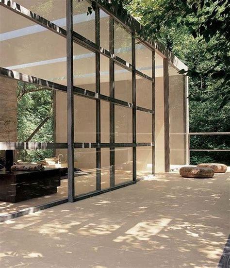sliding glass walls sliding glass wall for the dream home pinterest
