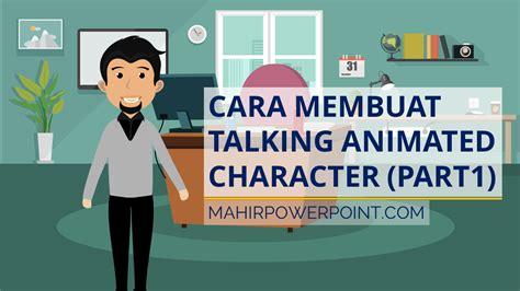 cara membuat video animasi kreatif mahir presentasi guru arsip presentasi guru